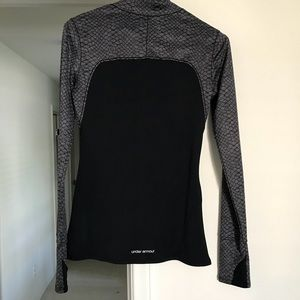 Under Armour Cold Gear Pullover